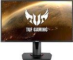 Фото Asus TUF Gaming VG279QM