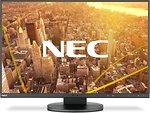 Фото NEC MultiSync EA245WMi-2