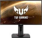 Фото Asus TUF Gaming VG259QM