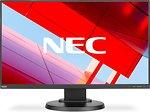 Фото NEC MultiSync E242N