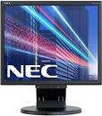 Фото NEC MultiSync E172M