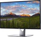 Фото Dell UltraSharp UP3218K (210-AMFD)