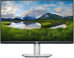 Фото Dell S2721HS (210-AXLD)
