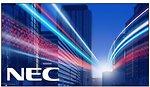 Фото NEC MultiSync X554UNS-2