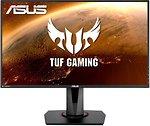 Фото Asus TUF Gaming VG279QR