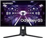 Фото Samsung Odyssey G3 (F24G33T)