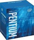 Фото Intel Pentium G4500 Skylake-S 3500Mhz (BX80662G4500, BXC80662G4500, CM8066201927319)
