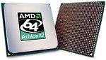 Фото AMD Athlon 64 X2 5200+ Brisbane 2700Mhz (ADO5200DOBOX, ADO5200IAA5DO)