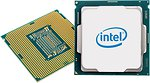 Фото Intel Core i5-8600K Coffee Lake-S 3600Mhz, L3 9216Kb (BX80684I58600K, BXC80684I58600K, CM8068403358508)