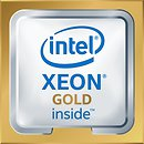 Фото Intel Xeon Gold 6226 Cascade Lake-SP 2700Mhz (CD8069504283404)