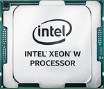 Фото Intel Xeon W-2235 Glacier Falls W 3800Mhz (CD8069504439102)
