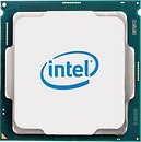 Фото Intel Celeron G4900 Coffee Lake-S 3100Mhz, L3 2048Kb (BX80684G4900)