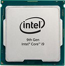 Фото Intel Core i9-9900K Coffee Lake-S Refresh 3600Mhz, L3 16384Kb (BX80684I99900K, BXC80684I99900K, CM8068403873914)