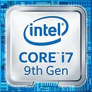 Фото Intel Core i7-9700 Coffee Lake-S Refresh 3000Mhz, L3 12288Kb (CM8068403874521)
