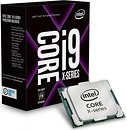 Фото Intel Core i9-9820X Skylake-X Refresh 3300Mhz (BX80673I99820X, BXC80673I99820X, CD8067304126901)