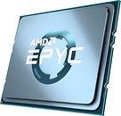 Фото AMD Epyc 7302P Rome 3000Mhz (100-100000049WOF)