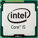 Фото Intel Core i5-10400F Comet Lake 2900Mhz Tray (CM8070104290716)