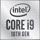 Фото Intel Core i9-10900K Comet Lake 3700Mhz (CM8070104282844)