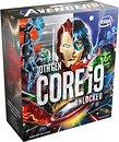 Фото Intel Core i9-10850KA Comet Lake 3600Mhz (BX8070110850KA)