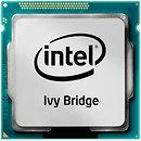 Фото Intel Core i5-3470 Ivy Bridge 3200Mhz (BX80637I53470, CM8063701093302)