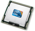 Фото Intel Core i5-7400 Kaby Lake-S 3000Mhz (BX80677I57400, BXC80677I57400, CM8067702867050)