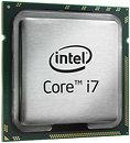 Фото Intel Core i7-6800K Broadwell-E 3400Mhz, L3 15360Kb (BX80671I76800K, BXC80671I76800K, CM8067102056201)