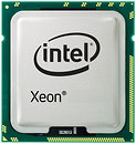 Фото Intel Xeon X5690 Westmere-EP 3467Mhz (BX80614X5690, AT80614005913AB)