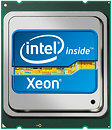 Фото Intel Xeon E5-2620V3 Haswell-EP 2400Mhz (BX80644E52620V3, CM8064401831400)