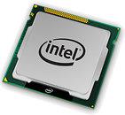Фото Intel Xeon E3-1230V6 Kaby Lake-S 3500Mhz (BX80677E31230V6, CM8067702870650)