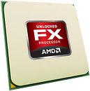 Фото AMD FX-6100 Zambezi 3300Mhz (FD6100WMGUSBX, FD6100WMW6KGU)
