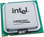 Фото Intel Celeron Dual-Core E3400 Wolfdale-3M 2600Mhz (BX80571E3400, AT80571RG0641ML)
