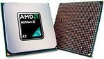 Фото AMD Athlon II X3 445 Rana 3100Mhz (ADX445WFGMBOX, ADX445WFK32GM)