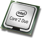 Фото Intel Core 2 Duo E8600 Wolfdale 3333Mhz (BX80570E8600, AT80570PJ0936M)