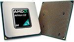 Фото AMD Athlon II X2 270 Regor 3400Mhz (ADX270OCGMBOX, ADX270OCK23GM)