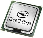 Фото Intel Core 2 Quad Q9550 Yorkfield 2833Mhz (BX80569Q9550, EU80569PJ073N)