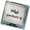 Фото Intel Pentium 4 511 Prescott 2800Mhz (BX80547PE2800EN, HH80547PE0721MN, JM80547PE0721MN)