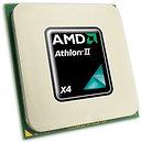 Фото AMD Athlon II X4 640 Propus 3000Mhz (ADX640WFGMBOX, ADX640WFK42GM)