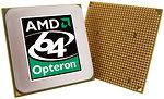Фото AMD Opteron 6276 Interlagos 2300Mhz (OS6276WKTGGGUWOF, OS6276WKTGGGU)