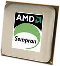 Фото AMD Sempron 190 Regor 2500Mhz (SDX190HDK22GMBOX, SDX190HDK22GM, SDX190HDGMBOX)