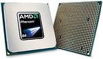 Фото AMD Phenom X3 8450 Toliman 2100Mhz (HD8450WCGHBOX, HD8450WCJ3BGH)