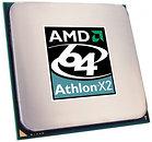 Фото AMD Athlon 64 X2 5000+ Brisbane 2600Mhz (ADO5000DOBOX, ADO5000IAA5DO, ADO5000IAA5DU)