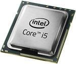 Фото Intel Core i5-6400 Skylake-S 2700Mhz (BX80662I56400, BXC80662I56400, CM8066201920506)