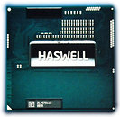 Фото Intel Celeron G1820 Haswell 2700Mhz (BX80646G1820, CM8064601483405)