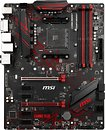 Фото MSI B450 Gaming Plus