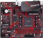 Фото Gigabyte B450M Gaming (rev. 1.0)