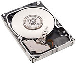 Жесткие диски Huawei
