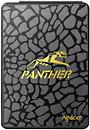 Фото Apacer AS340 Panther 240 GB (AP240GAS340G)
