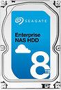 Фото Seagate Enterprise NAS HDD 8 TB (ST8000NE0011)
