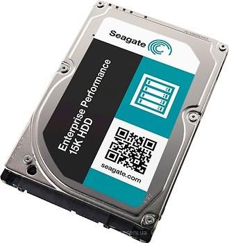 Фото Seagate Enterprise Performance 300 GB (ST300MP0006)