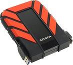 Фото ADATA DashDrive Durable HD710 Pro 2 TB (AHD710P-2TU31-CRD)